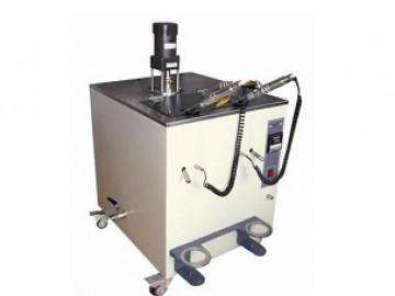 Kolery Analysis Instruments