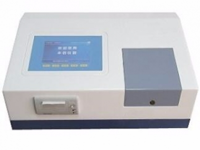 ASTM D974 Full Automatic Oil Acidity Tester