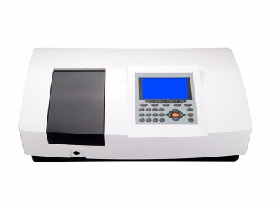 KR-UV805 High Quality Uv Vis Spectrophotometer