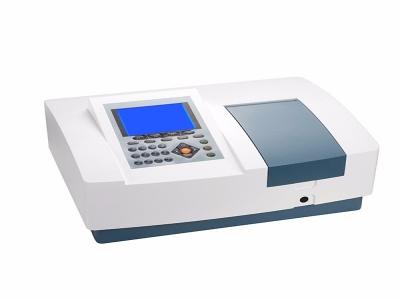 Full Automatic UV-Vis Spectrophotometer