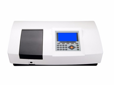 High Quality Uv Vis Spectrophotometer Manufacturers