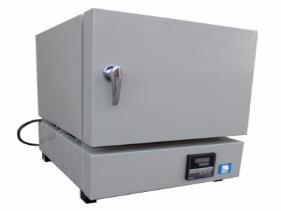 1000 Degree Lab and Industrial Muffle Furnace
