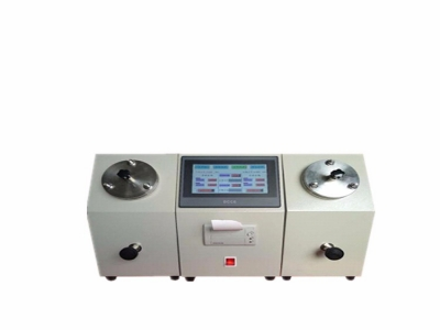 Laboratory Lubricants Oil Rotary Oxygen Bomb Oxidation Stability Testing Equipment