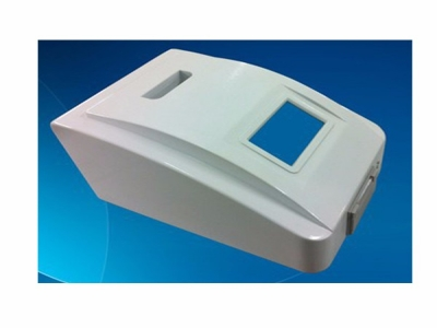 Water Quality Testing by Portable Online Offline Total Organic Carbon TOC Analyzer