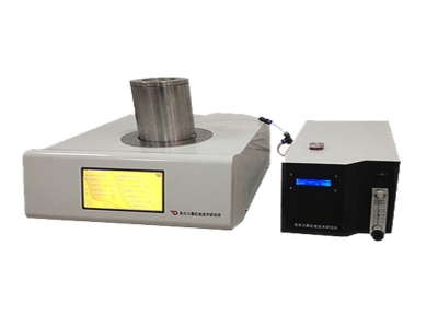 TGA Thermogravimetric Analyzer