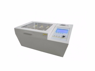 Transformer Oil Breakdown Voltage BDV Test Equipment