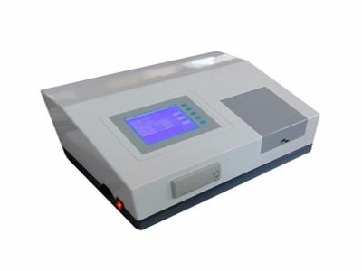 6 Cups Transformer Oil Acidity Test Kit ASTM D974