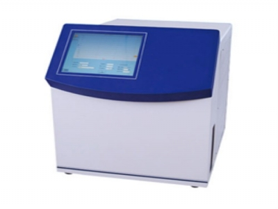 ASTM D7153 Automatic Laser Method Freezing Point Tester