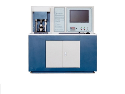 ASTM D2509 Lubricating Oil Grease Friction and Wear Testing Machine