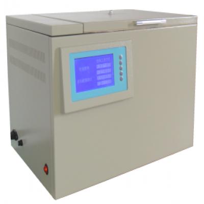 KR-ZD800 Multifunctional Degassing Oscillator