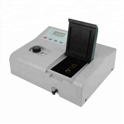 Cheap 721 Visible Spectrophotometer