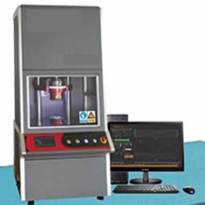 ASTM D5289, D6204 RPA Rubber Processing Analyzer
