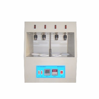 KR-XS600 Liquid Phase Corrosion Tester