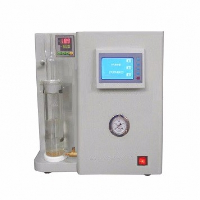 ASTM D3427 Automatic Lubricating Oil Air Release Value Tester