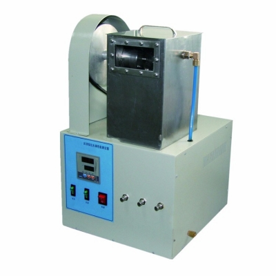 Anti-Water Washout Characteristics Tester for Lubricating Grease ASTM D1264
