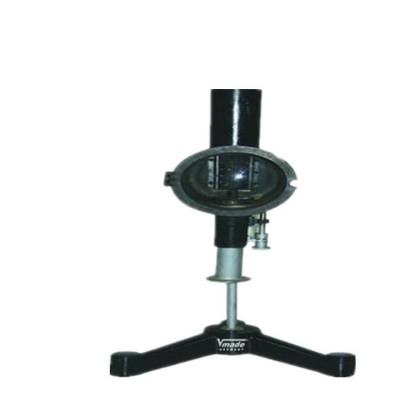 ASTM D1322 Smoke Point Tester