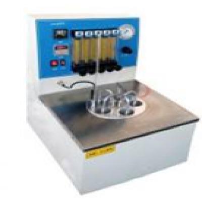 ASTM D381 Existent Gum Content in Fuel Tester