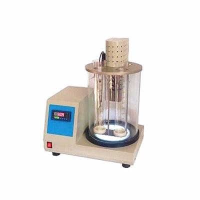 Liquids Petroleum Products Density Measurement Equipment