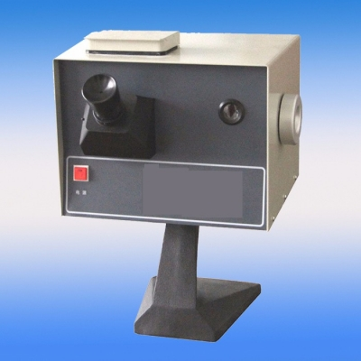 Petroleum Products Chroma Tester