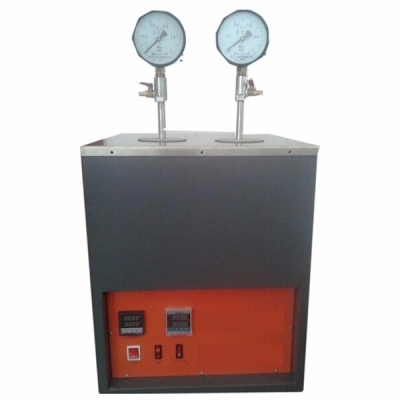 Oxidation Stability Measuring Instrument ASTM D942
