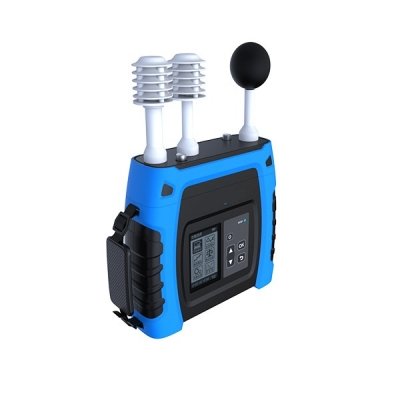 WBGT Thermal Index Measuring Instrument